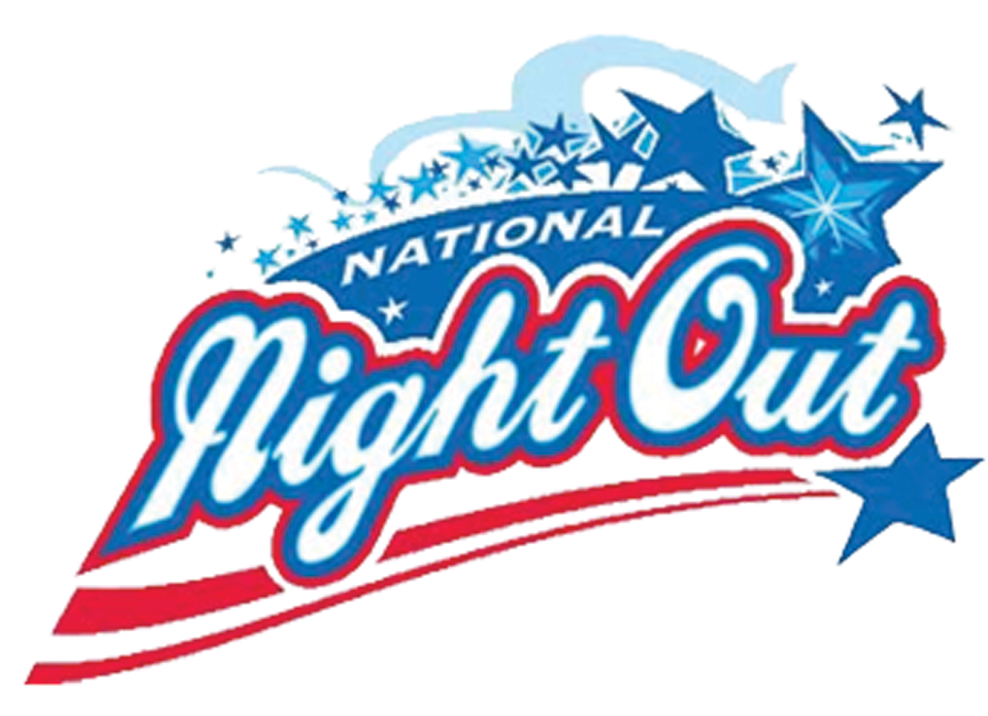 NNO LOGO (No Year).png