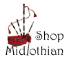 Shop Midlothian Icon