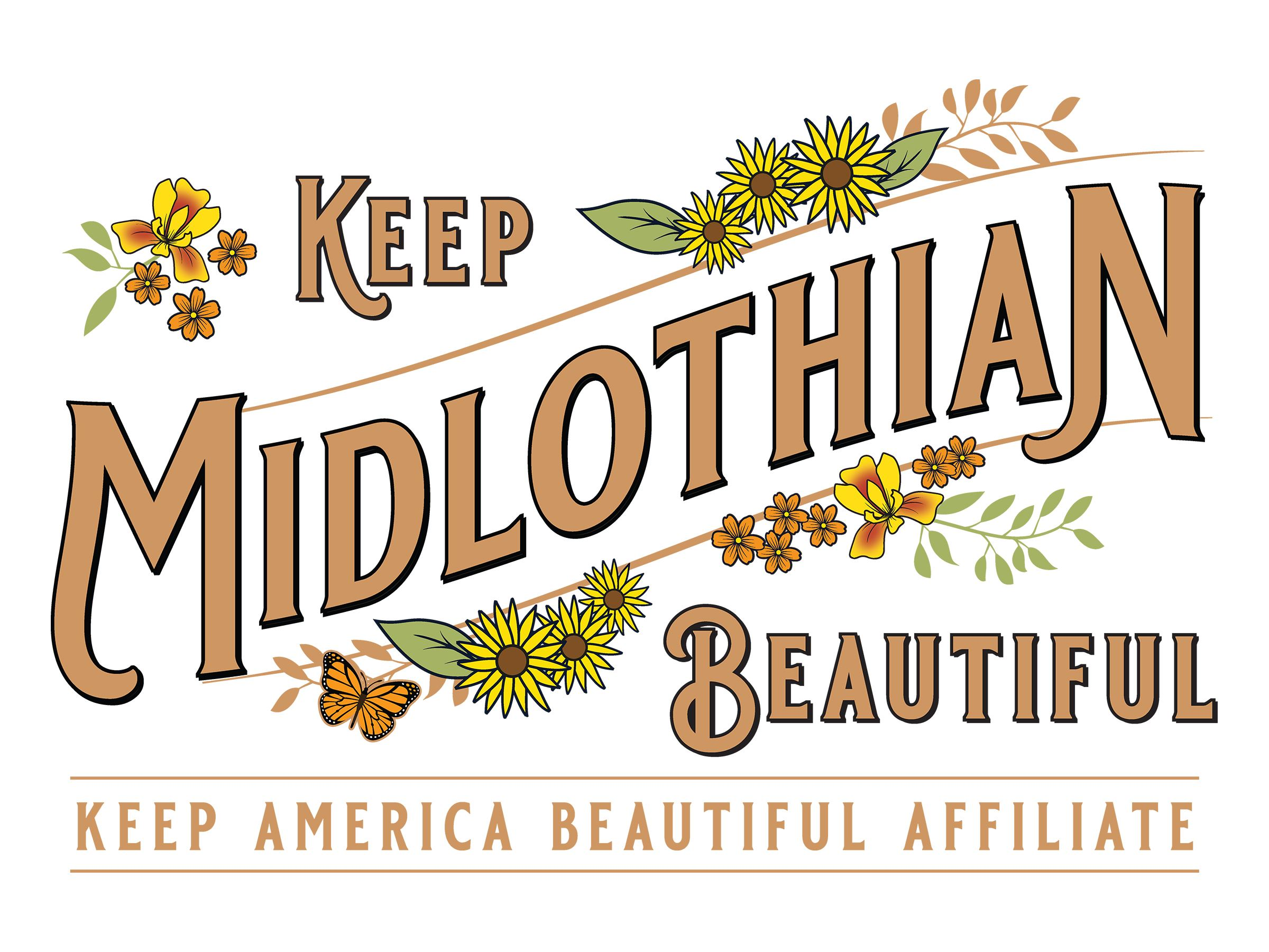 Midlothian, IL - Official Website | Official Website